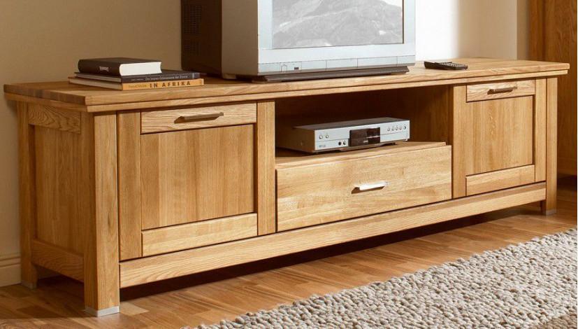 hálószoba bútor tv állvány