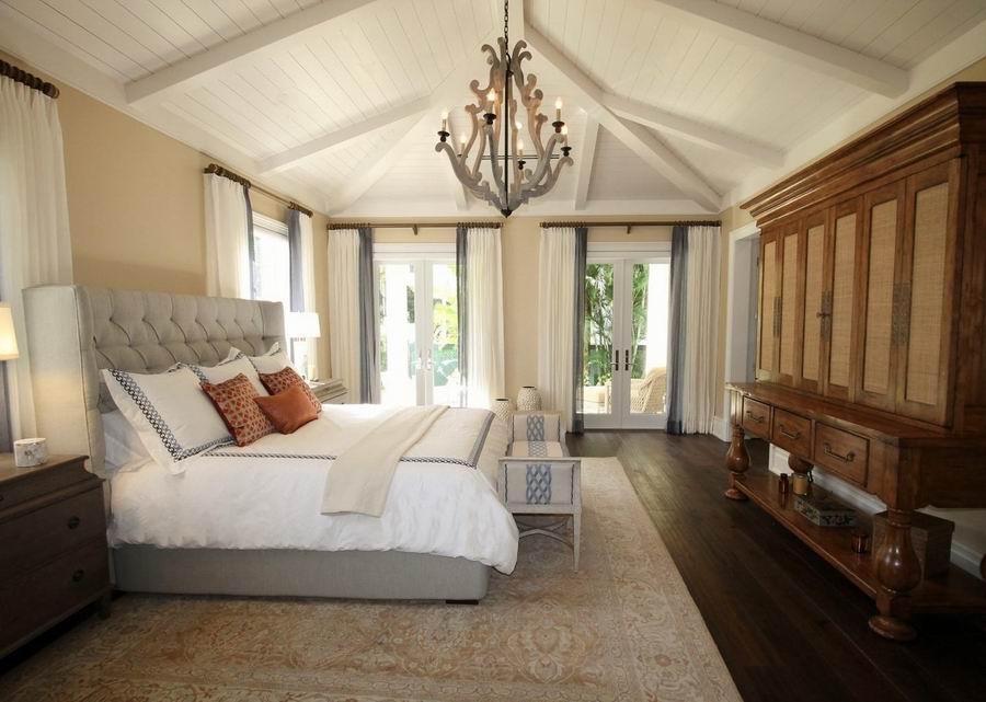 hálószoba bútor ágykeret
