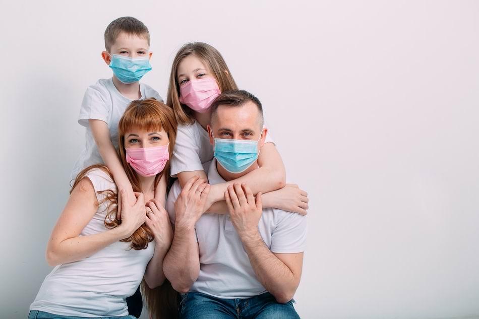 koronavírus ellenanyag gyorsteszt